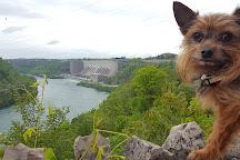 Devil's Hole State Park, Niagara Falls, United States