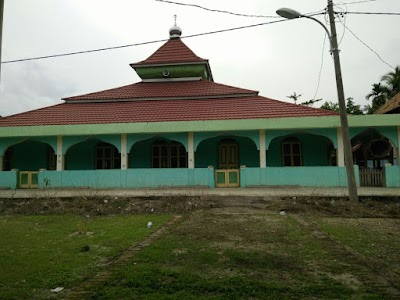 Sukanegara