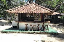 Fazenda Mae Tereza, Santa Cruz Cabralia, Brazil