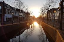 Museum Heerenveen, Heerenveen, The Netherlands
