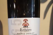 Rumbalara Estate Wines, Ballandean, Australia