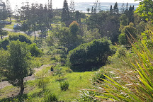 Mrs York's Garden, Port Macquarie, Australia