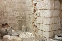 Franciscan Wedding Church, Kfar Cana, Israel