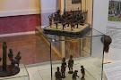 Musee de la Ville de Noumea