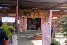Khole Ke Hanuman JI Temple, Jaipur