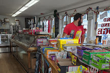 Cabot's Candy, Provincetown, United States