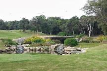 Falconhead Golf Club, Austin, United States