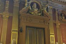 Hotel de Ville (City Hall), Bordeaux, France
