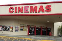 City Lights Cinemas, Florence, United States