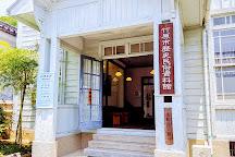 Takehara Townscape Preservation Area, Takehara, Japan