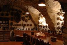 Museo del Rame Navarini, Ravina, Italy