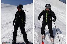 GO!Ski Zakopane, Zakopane, Poland