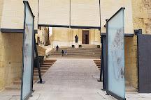 Gozo Museum of Archaeology, Victoria, Malta