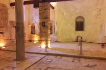 St. John The Baptist Church, Sirince, Turkey