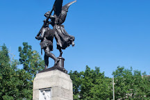 Westmount, Montreal, Canada