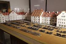 Stadtmuseum Lindau, Lindau, Germany