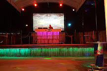 Rehab Nightclub, Avarua, Cook Islands