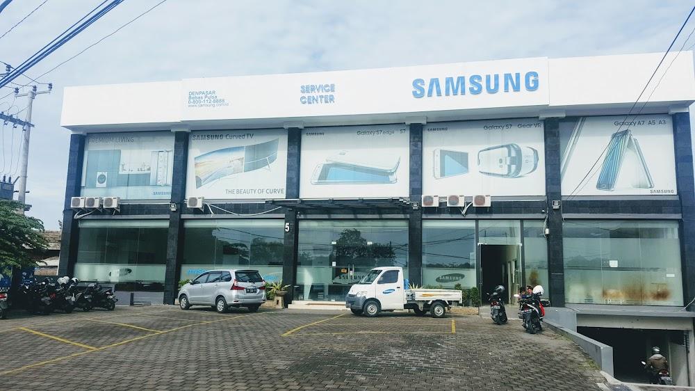 Samsung Service Center 62 361 9005675 Jl Mahendradatta Utara No 57 Padangsambian Denpasar Bar Kota Denpasar Bali 80118 Indonesia