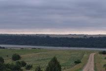 Niobrara River, Nebraska, United States