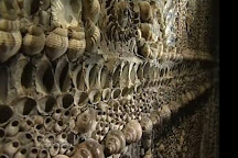 The Shell Grotto, Margate, United Kingdom