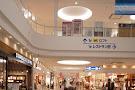 Youme Town Tokushima