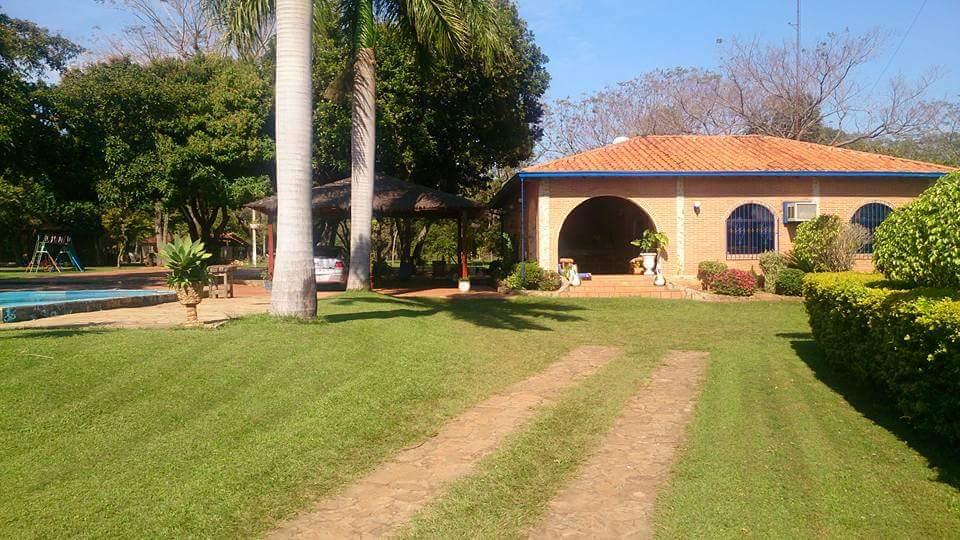 Casa Del Monte Tripcarta
