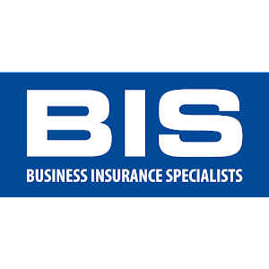 Business Insurance Specialists Pty Ltd