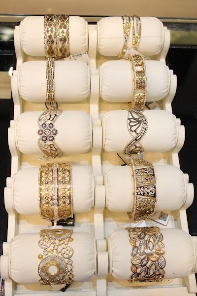 Krishna Krishna Jewellers