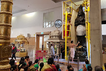 London Sri Mahalakshmi Temple, London, United Kingdom