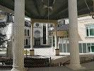 Отель, Октябрьская улица, дом 311А на фото Черкесска