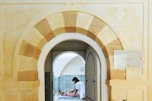 Glamour Thalasso & SPA, Hammamet, Tunisia