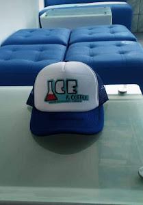 ICE & COFFEE 2