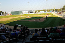 Newman Outdoor Field, Fargo, United States