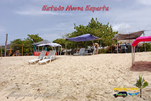 Playa Puerto Cruz, Margarita Island, Venezuela