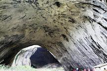 Devetashka Cave, Devetaki, Bulgaria