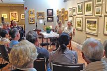 Carmel Art Association, Carmel, United States