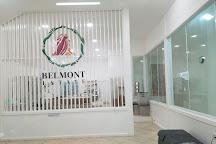 Belmont Estate, Belmont, Grenada