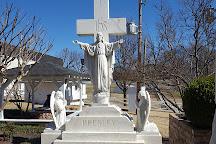 Graceland, Memphis, United States