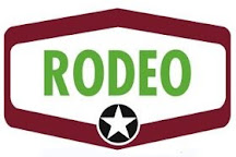 Rodeo Bar, New York City, United States