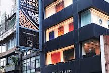 Opera Gallery Hong Kong, Hong Kong, China