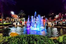 ICON Park, Orlando, United States