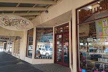 Echuca Heritage Sweet Co, Echuca, Australia