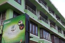 Ayur Kerala Health Care, Thiruvananthapuram (Trivandrum), India