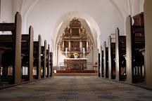 Egaa Kirke, Egaa, Denmark