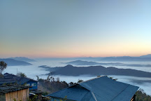 Wander Nagaland, Kohima, India