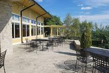 The Virtues Golf Club, Nashport, United States