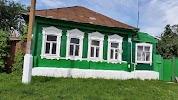 "Музей ""Мануфактура ""Душистыя радости"", улица Зайцева, дом 34 на фото Коломны"