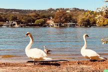 Mayfield Park, Austin, United States