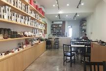 Yixing Xuan Teahouse, Singapore, Singapore