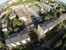 Девонский, улица Тельмана, дом 97 на фото Альметьевска